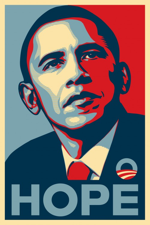 obama-hope-shelter-copy-500x752